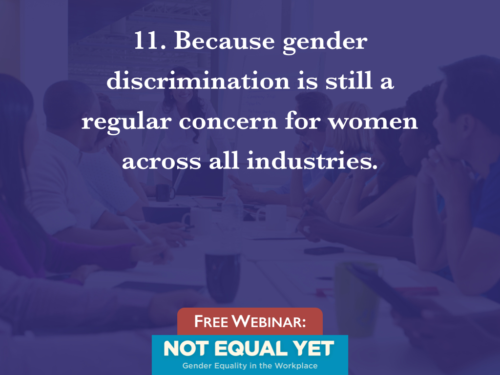 Women at Work.012
