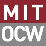 MITOCW