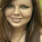 Cassie Petrey