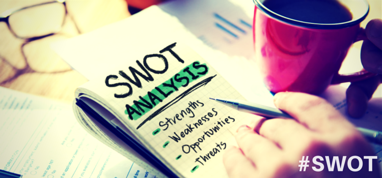 Swot Analysis How To Identify Your Strengths Bplans