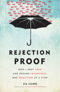 rejection-proof
