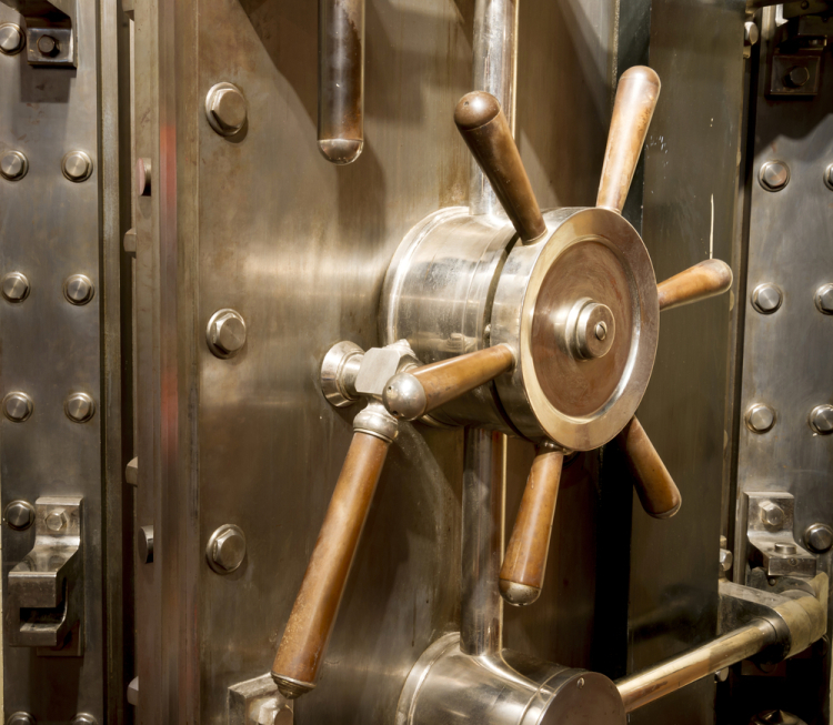 4 Easy Steps To Increase Your Business S Online Security