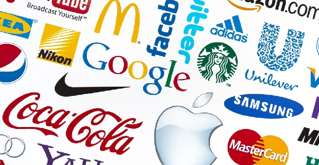 How to Choose a Brand Name That Can Be Trademarked | Bplans