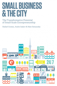 small-business-and-the-city