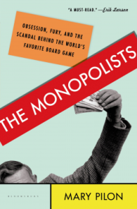 the-monopolists