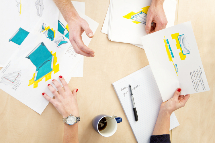 10 tools to design your best product yet bplans - New uses for home products ...