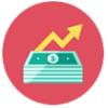 cash burn rate (1)