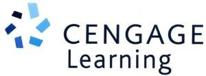 CengageLearninglogo