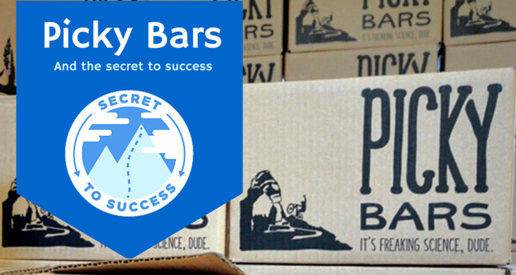 Picky Bars (1)