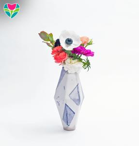 nora-floral-studio-hi-res-WEB-2