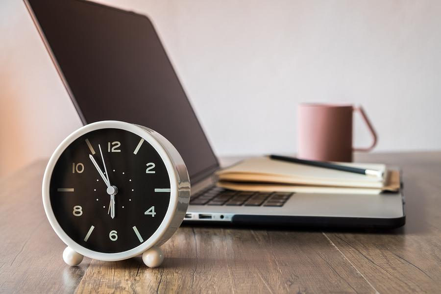 如何写商业计划在不到一小时