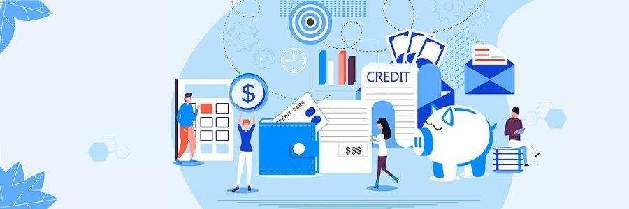 The first thing you should know is that even if you are certain that your credit is poor, it is still possible to get a business loan. Here's how.