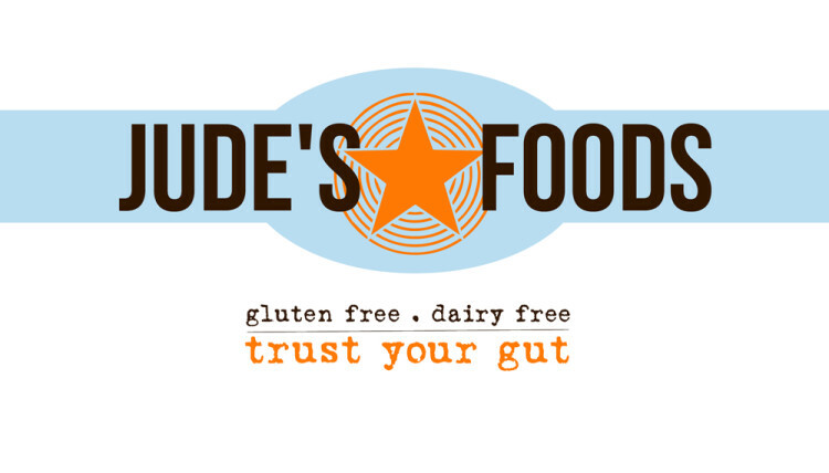 Jude's Foods: What's the Secret to Your Success?