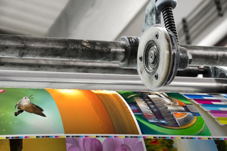 printingbusiness
