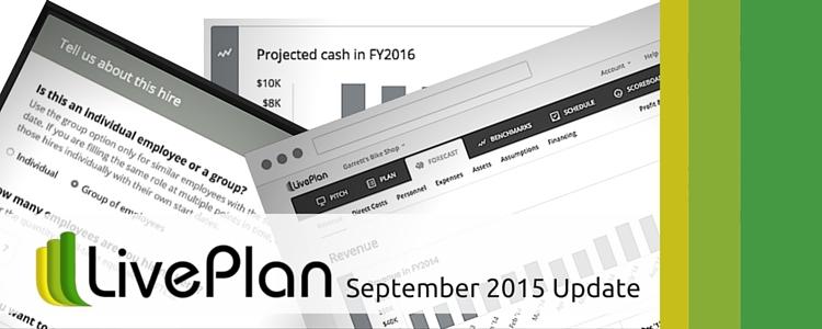 LivePlan Header (3)