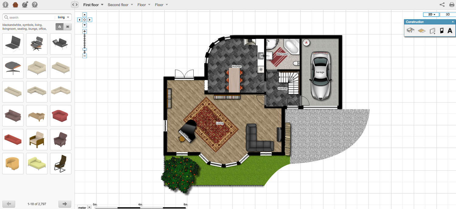 How To Get Blueprints Of My House Online 13 Tips To Open A Successful Coffee Shop Bplans