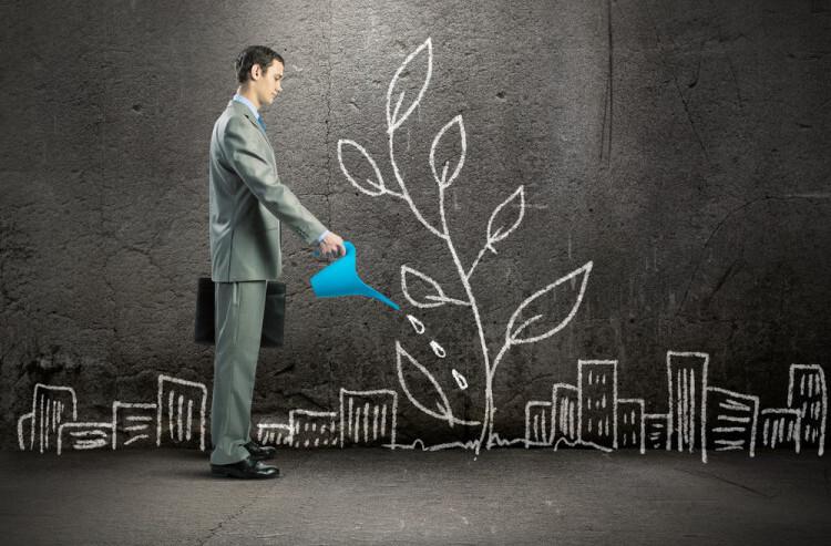 growthbusiness
