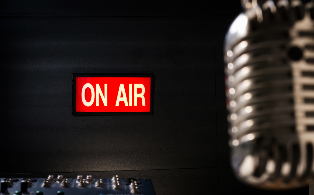 Entrepreneur Magazine's Starting a Small Business Radio