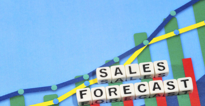 What is business planning and forecasting