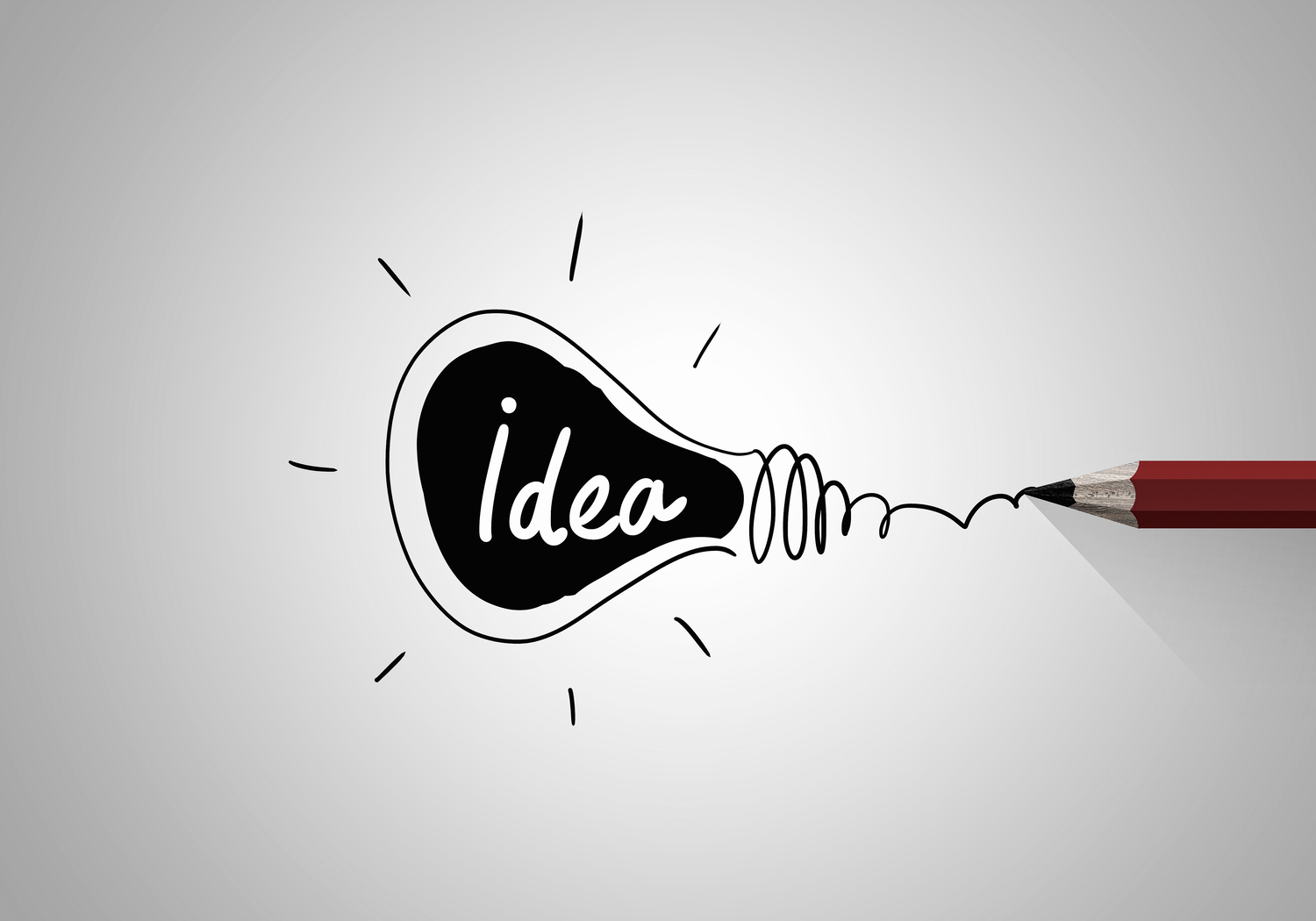 top startup mistake 6  ideas vs  opportunities
