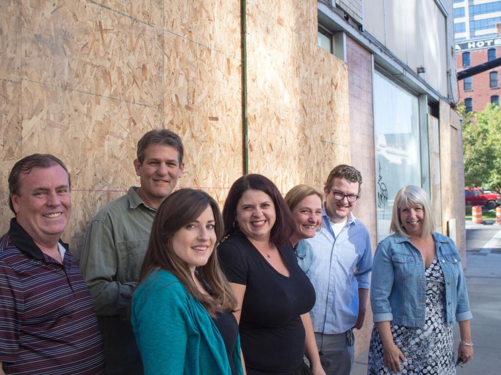 KRBX Staff Pic