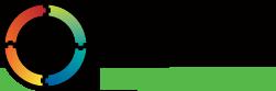 RAIN_Logo_H_eugene