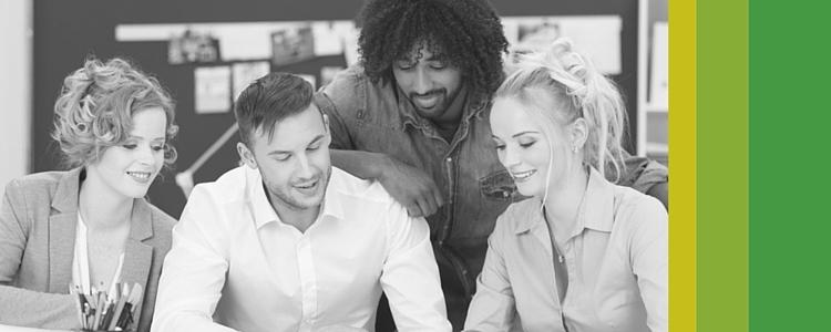 employeesengagedfeature