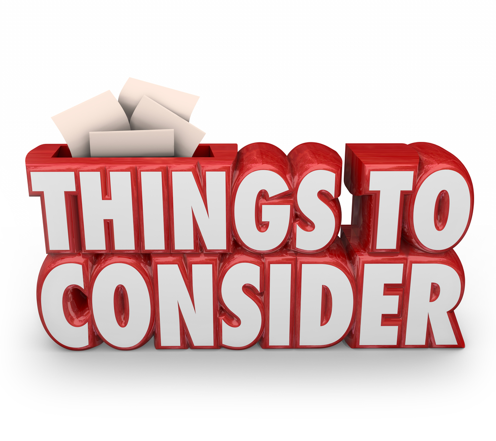 This Is The Site You Need To Look At Before You Start Your: 3 Things To Consider When Creating Your Business Website