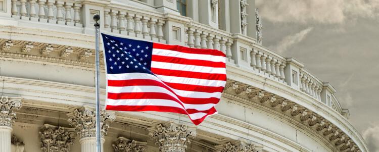 美国政府市场研究资源