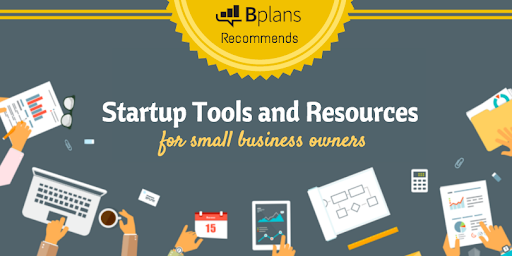 85 Essential Startup Resources You Should Know About
