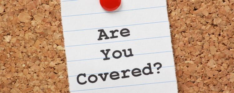 insuranceoffice