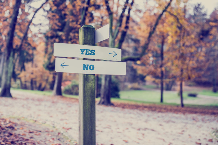 yes:noofferequity