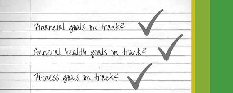 goals check liveplan main image