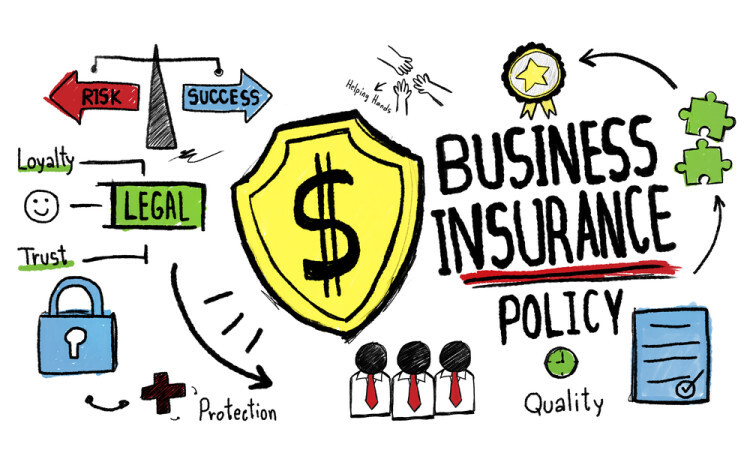 How To Control Your Business Insurance Costs