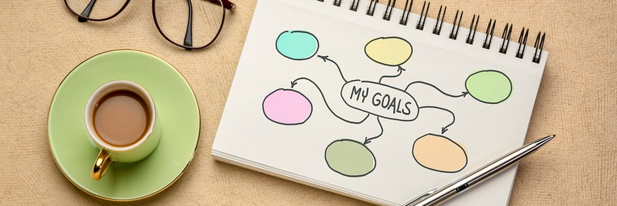 How to Achieve SMART Goals in 2020