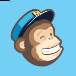 icon-mailchimp-mobile