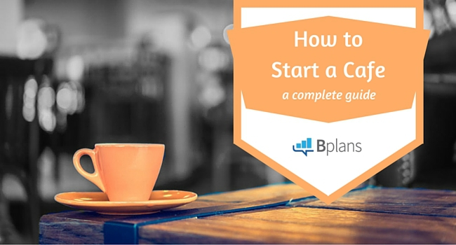 Tips To Open A Successful Coffee Shop  Bplans
