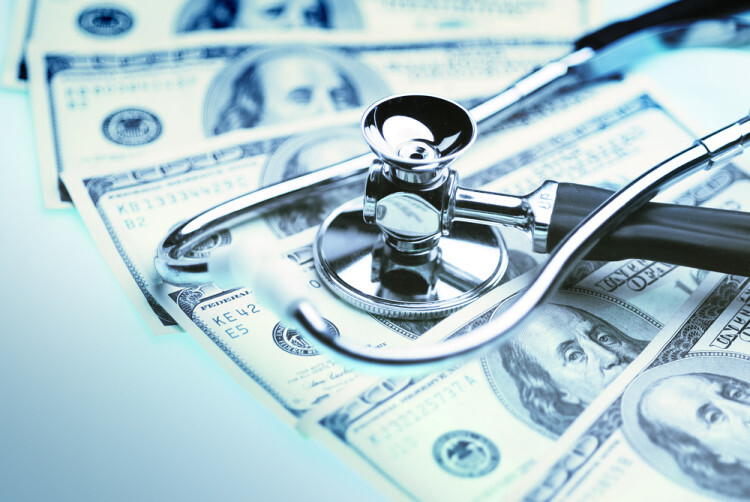 5 Ways Small Business Owners Can Save on Healthcare Finances