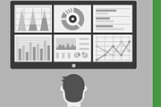 How to Build a Business Dashboard