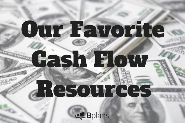 Cash Flow Resources