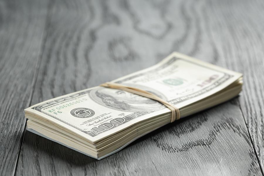 Understanding Your Cash Flow Statement
