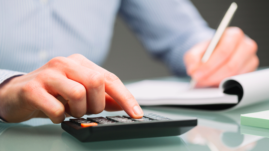4 Accounting Practices You Don't Want to Up   Bplans