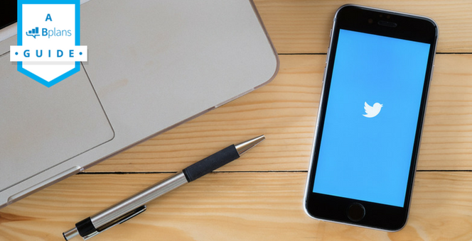 small business guide to twitter marketing