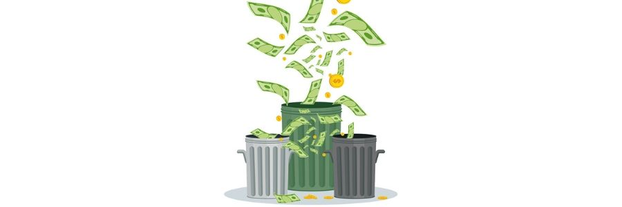 Poor cash flow can be a death trap for businesses. So what steps can you take to prevent cash flow problems and improve your cash position overall?