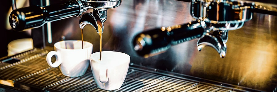 13 Tips to Open a Successful Coffee Shop