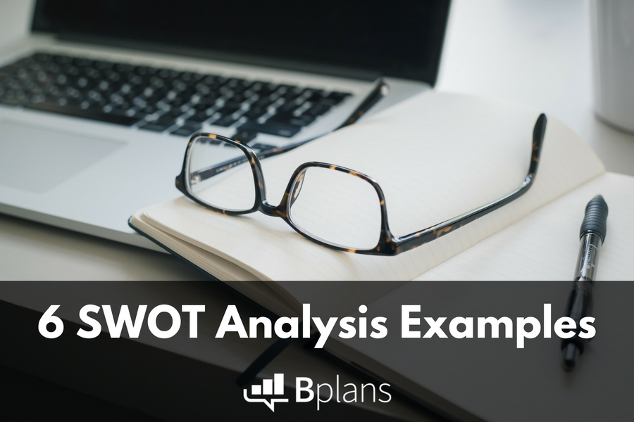 the swot analysis english edition uuva0mtx