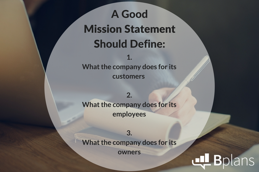 company mission statement examples company mission statement