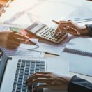 How to Create a Financial Contingency Plan for Your Business