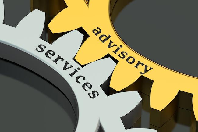Monetizing Client Advisory Services: 3 Easy Wins