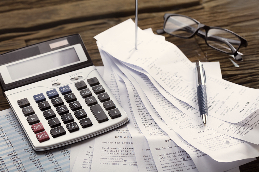 How to Prep Your Business Before Tax Season | Bplans
